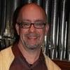 Mark Stahura