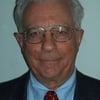 Victor E. Gebauer