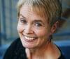 Ann Schrooten