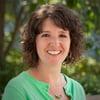 Andrea Baxter